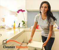 eot_cleaning