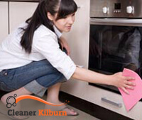 eot_cleaning2
