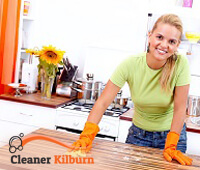 flat_cleaning1