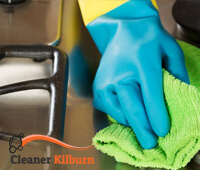 oven_cleaning2
