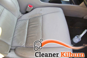 car-upholstery-cleaning-kilburn