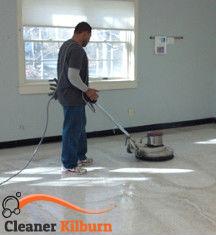 floor-cleaning-Kilburn