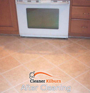 kitchen-cleaning-after-kilburn