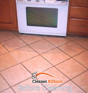kitchen-cleaning-before-kilburn