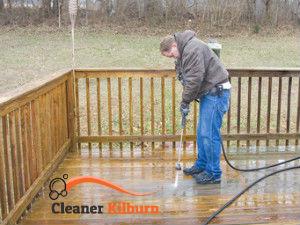 patio-cleaning-kilburn