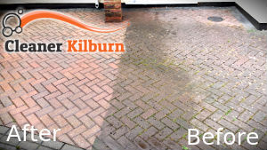 jet-washing-kilburn