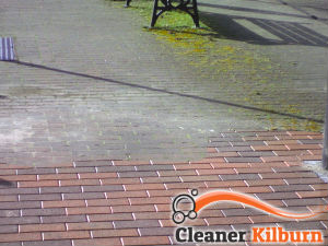 jet-washing-services-kilburn