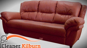 leather-sofa-cleaning-kilburn