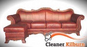 leather-sofa-kilburn