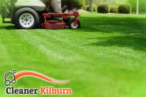 grass-cutting-kilburn