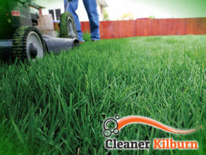 grass-cutting-services-kilburn