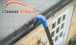gutter-cleaners-kilburn