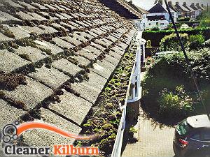 gutter-cleaning-kilburn